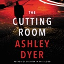 The Cutting Room MP3 Audiobook