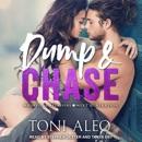 Dump and Chase: Nashville Assassins: Next Generation, Book 1 MP3 Audiobook