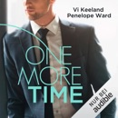 One More Time: Second Chances 4 MP3 Audiobook