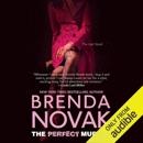 The Perfect Murder (Unabridged) MP3 Audiobook