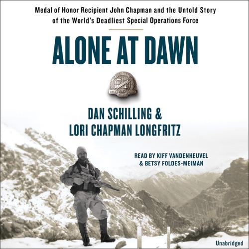 Alone at Dawn Listen, MP3 Download