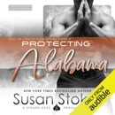 Protecting Alabama: SEAL of Protection, Book 2 (Unabridged) MP3 Audiobook