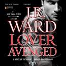 Lover Avenged: A Novel of the Black Dagger Brotherhood (Unabridged) MP3 Audiobook