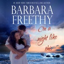 On A Night Like This: The Callaways, Book 1 MP3 Audiobook