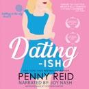 Dating-ish MP3 Audiobook
