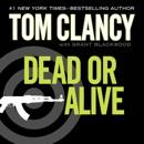 Dead or Alive (Unabridged) MP3 Audiobook