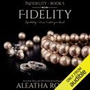 Fidelity (Unabridged) MP3 Audiobook