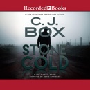 Stone Cold MP3 Audiobook