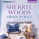 Swan Point: Sweet Magnolias, Book 11 (Unabridged) MP3 Audiobook