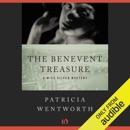 The Benevent Treasure (Unabridged) MP3 Audiobook