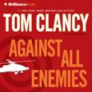 Against All Enemies (Abridged) MP3 Audiobook