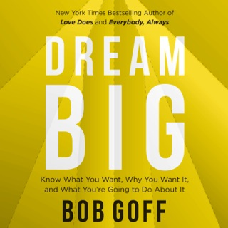 Dream Big MP3 Download