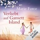 Verliebt auf Gansett Island: Die McCarthys 10 MP3 Audiobook