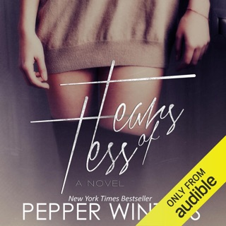 Tears of Tess (Unabridged) E-Book Download