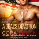 A SEAL's Devotion MP3 Audiobook