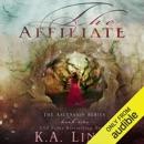 The Affiliate (Unabridged) MP3 Audiobook