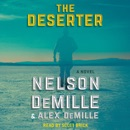 The Deserter (Unabridged) listen, audioBook reviews, mp3 download