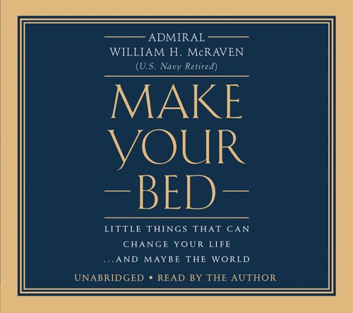 Make Your Bed Listen, MP3 Download