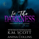 In The Darkness: A Project Artemis Novel MP3 Audiobook