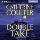 Double Take: An FBI Thriller, Book 11 (Unabridged) MP3 Audiobook