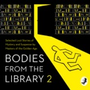 Bodies from the Library 2 MP3 Audiobook