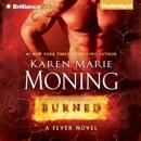 Burned (Unabridged) MP3 Audiobook