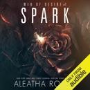 Spark: Web of Desire, Book 1 (Unabridged) MP3 Audiobook