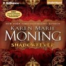 Shadowfever: Fever, Book 5 (Unabridged) MP3 Audiobook
