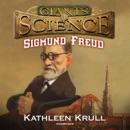 Sigmund Freud MP3 Audiobook
