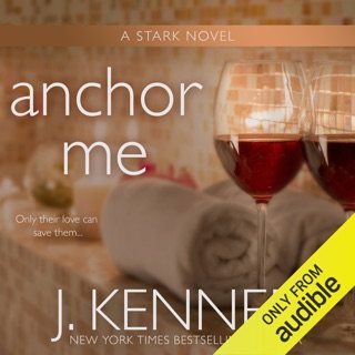 Anchor Me (Unabridged) E-Book Download