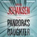 Pandora's Daughter: A Novel (Unabridged) [Unabridged Fiction] MP3 Audiobook
