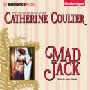 Mad Jack: Bride Series, Book 4 (Unabridged) [Unabridged Fiction] MP3 Audiobook