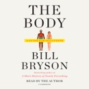 The Body: A Guide for Occupants (Unabridged) MP3 Audiobook