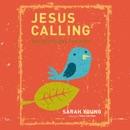 Jesus Calling: 365 Devotions For Kids MP3 Audiobook