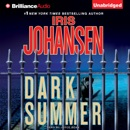 Dark Summer (Unabridged) MP3 Audiobook
