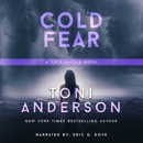 Cold Fear MP3 Audiobook