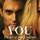 YOU - Du wirst mich lieben (Joe Goldberg, Band 1) MP3 Audiobook