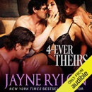 4-Ever Theirs: Four to Score, Book 1 (Unabridged) MP3 Audiobook