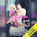 The Charm of You (Unabridged) MP3 Audiobook