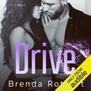 Drive (Unabridged) MP3 Audiobook