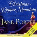 Christmas at Copper Mountain (Unabridged) MP3 Audiobook