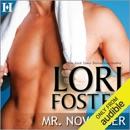 Download Mr. November (Unabridged) MP3