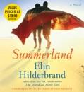 Summerland MP3 Audiobook