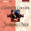 The Sherbrooke Bride: Bride Series, Book 1 (Unabridged) MP3 Audiobook