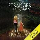 Stranger in Town: A Sloane Monroe Novel, Book 4 (Unabridged) MP3 Audiobook