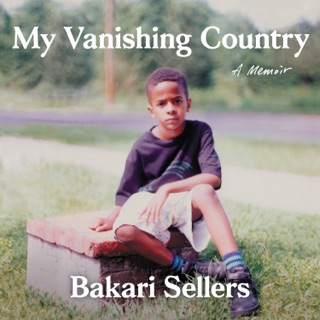 My Vanishing Country MP3 Download