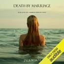 Death by Marriage (Unabridged) MP3 Audiobook