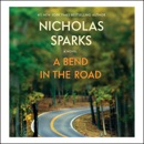 A Bend in the Road MP3 Audiobook