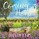 Coming Home: Chandler Hill Inn Series, Book 2 (Unabridged) MP3 Audiobook