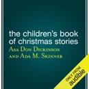 The Children's Book of Christmas Stories (Unabridged) MP3 Audiobook